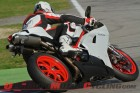 2011-ducati-848-evo-review 3