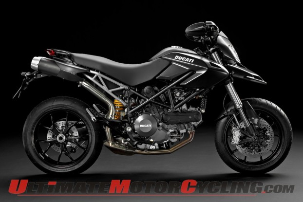 2011-ducati-hypermotard-wallpaper 1