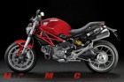 2011-ducati-monster-1100-S-preview 1