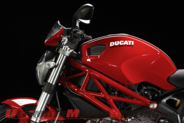2011-ducati-monster-696-preview 2