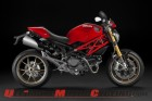 2011-ducati-monster-wallpaper 4