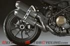 2011-ducati-streetfighter-preview 5