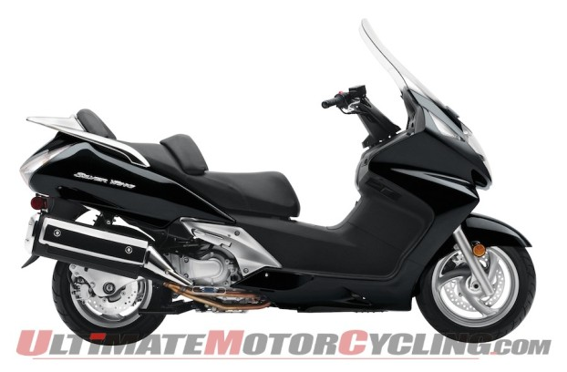 2011-honda-silver-wing-preview 1