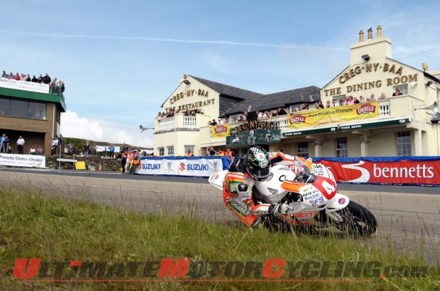 2011-isle-of-man-tt-schedule 3