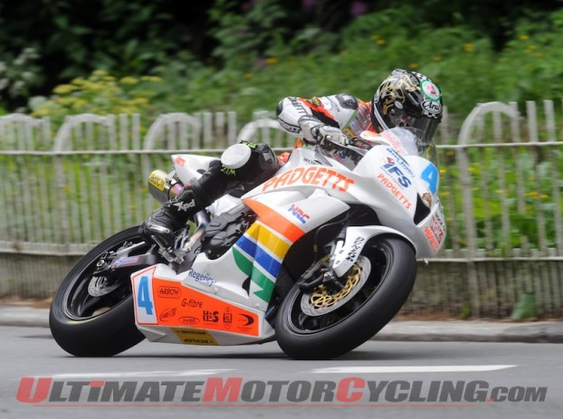 2011-isle-of-man-tt-schedule 4