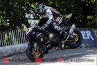 2011-isle-of-man-tt-tas-suzuki-returns 5