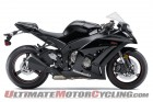 2011-kawasaki-ninja-zx-10r-abs-preview 5