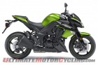 2011-kawasaki-z1000-preview 1