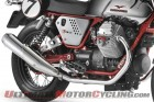 2011-moto-guzzi-v7-racer-preview 2