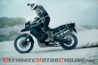 2011-triumph-tiger-800-xc-wallpaper 2