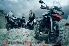 2011-triumph-tiger-800-xc-wallpaper 3