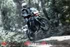 2011-triumph-tiger-800-xc-wallpaper 4
