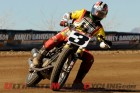 2010-ama-flat-track-kopp-retirement-interview 2