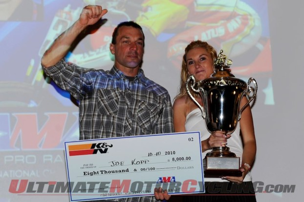 2010-ama-flat-track-kopp-retirement-interview 5
