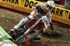 2010-bercy-supercross-ktm-paris-report 3