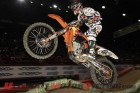 2010-bercy-supercross-ktm-paris-report 5