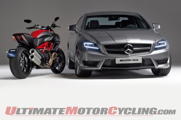 2010-ducati-and-mercedes-amg 4