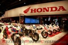 2010-eicma-motorcycle-show-up-24-percent 1