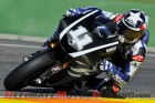 2010-factory-yamaha-motogp-test-wrap-up 5