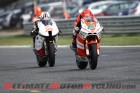 2010-fim-claude-danis-on-gp-circuit-safety 4
