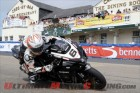 2010-iomtt-wilson-craig-racing-signs-donald 5
