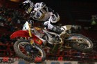 2010-justin-barcia-king-of-bercy-supercross 2