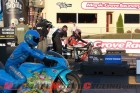 2010-le-tonglet-nhra-pro-stock-motorcycle 3