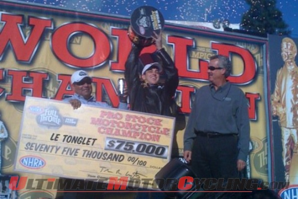 2010-le-tonglet-nhra-pro-stock-motorcycle 4