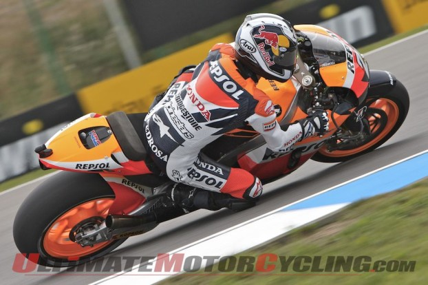 2010-motogp-dani-pedrosa-injury-update 2