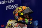 2010-motogp-rossi-should-be-ready-for-sepang 1