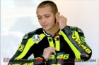 2010-motogp-rossi-should-be-ready-for-sepang 3