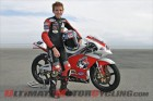 2010-peter-lenz-forever-45-motorcycle-fund 1