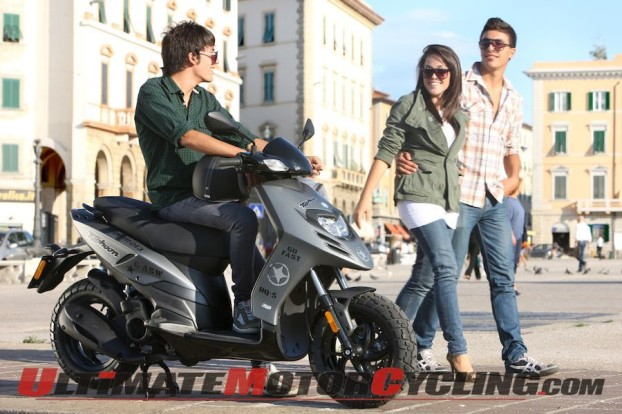 2010-piaggio-and-vespa-scooter-better-financing 5
