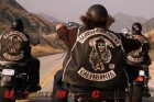 2010-sons-of-anarchy-sonny-barger-cameo 4