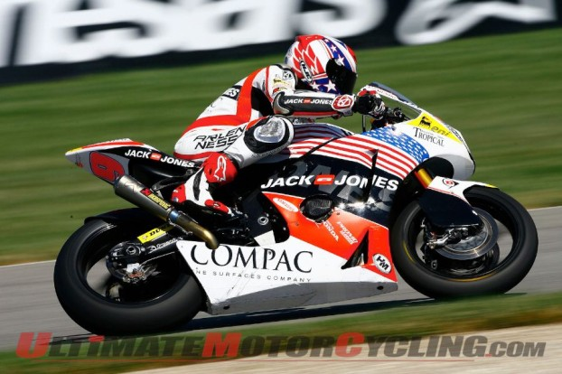 2010-valencia-moto2-grand-prix-preview 5