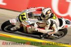 2010-valencia-motogp-bridgestone-tire-de-brief 3