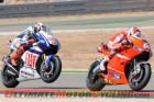 2010-valencia-motogp-bridgestone-tire-preview 1