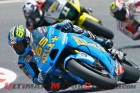 2010-valencia-motogp-bridgestone-tire-preview 3