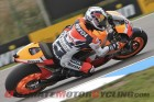 2010-valencia-motogp-final-round-preview 5