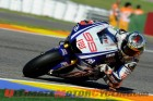 2010-valencia-motogp-wallpaper 1
