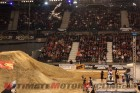 2010-vienna-freestyle-motocross-day-1-results 3