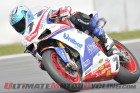 2010-world-superbike-doing-the-double 2