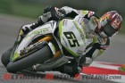 2010-world-superbike-doing-the-double 3