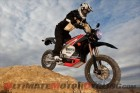 2010-zero-motorcycles-throttle-into-australia 3