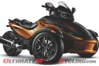 2011-can-am-spyder-rs-wallpaper 2