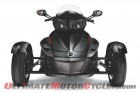 2011-can-am-spyder-rs-wallpaper 3