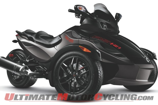 2011-can-am-spyder-rs-wallpaper 4