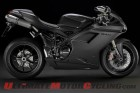2011-ducati-848evo-club-racing-program 4