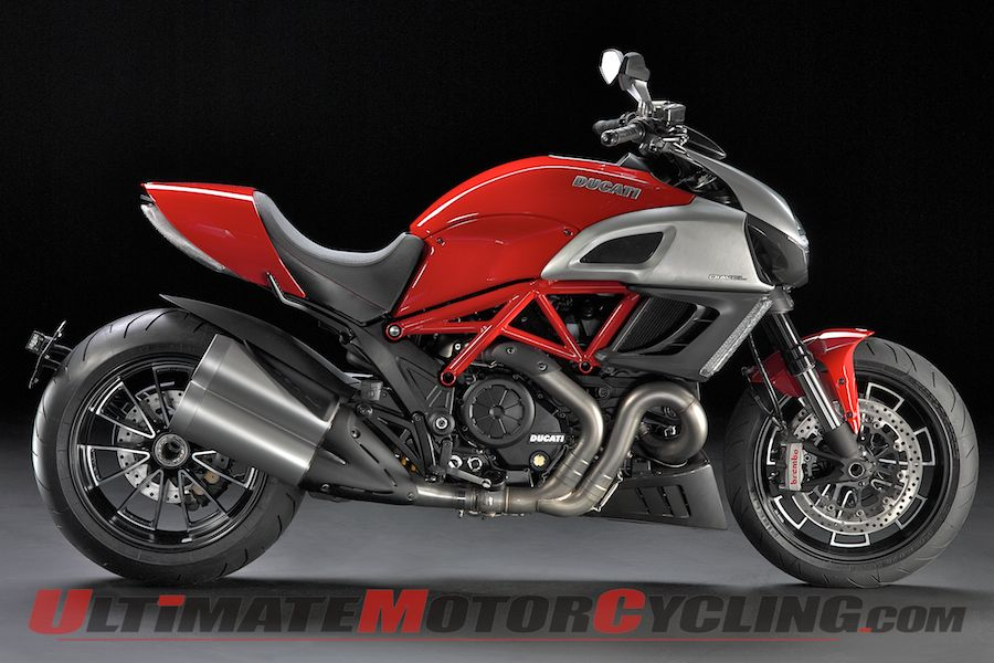 2011-ducati-diavel-preview-1.jpg