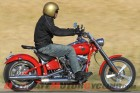 2011-harley-Davidson-rocker-c-review 1